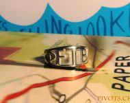 DFTBA ring