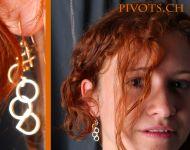#Good earrings